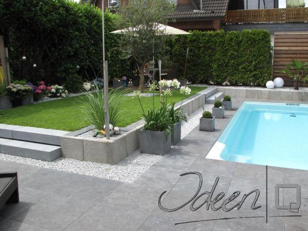 reihenhausgarten modern – proxyagent,